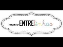 Projeto Entrelinhas