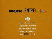 Projeto Entrelinhas_5