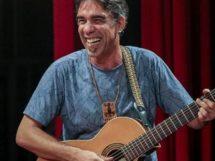 Henrique Ornellas1