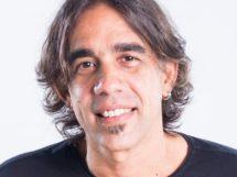 Henrique Ornellas4