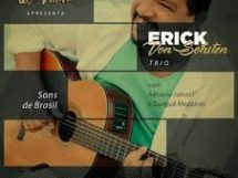Erick Von Sohsten3