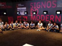 24-12-2018.154510_sesi-museu-digital