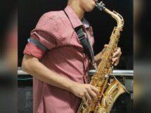 Alisson Fernandes