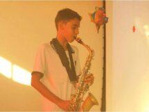 Alisson Fernandes5