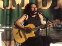 Ari Rodrigues