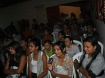 Cia Cuiteense de Teatro1