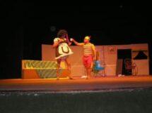 Cia Cuiteense de Teatro2