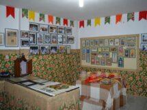 Panfletos-e-Folderes-referente-ao-Maior-Sao-Joao-do-Mundo-cidade-de-Campina-Grande-Paraiba-Brasil