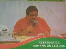 Aroaldo Sorretino Maia1