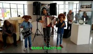 Caacttus