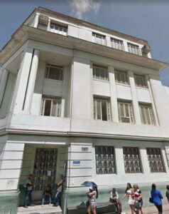 Instituto Histórico de Campina Grande
