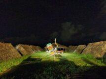 Ibaté Camping1