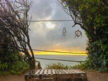 Ibaté Camping3