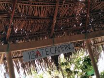 Ibaté Camping4