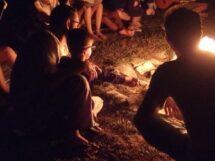 Ibaté Camping6