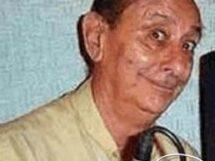 José Santa Cruz