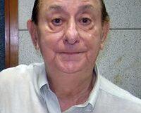 José Santa Cruz2