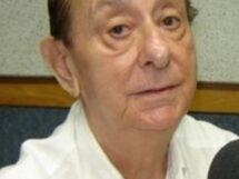 José Santa Cruz3