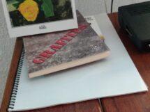 Livros Aroaldo