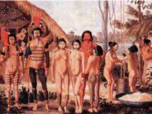 MASSACRE DE TRACUNHAEM 2
