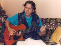 Tadeu Patrício2