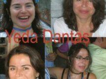 Yeda Dantas