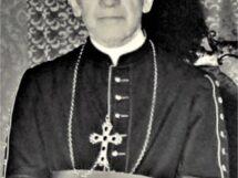 2º-Dom-Moisés-Sizenando-Coêlho-1935-1959