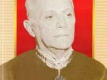 Alcides Vieira Carneiro1