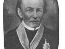 Padre Inácio de Sousa Rolim1