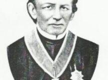 Padre Inácio de Sousa Rolim2