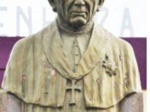 Padre Inácio de Sousa Rolim3