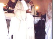 Padre Rolim 1