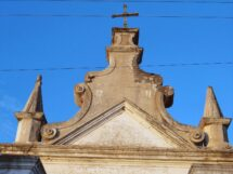 capela maquiné (1)