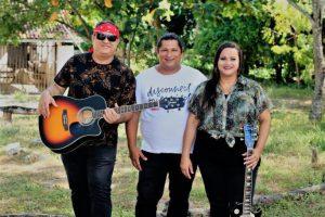 Trio Ousadia