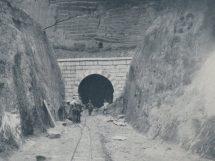 Túnel da Serra da Viração1