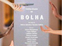 poster-bolha