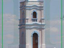 Capela de N.S.P. S2
