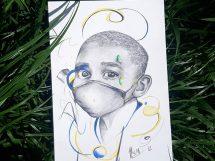 Hicor-desenho